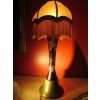 LAMPE GALLE