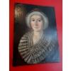 PORTRAIT ALSACE XVIII ème