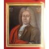 PORTRAIT HOMME XVIII