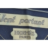 HERMES VENT PORTANT